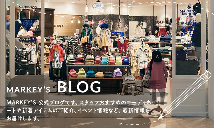 blog-main-2-sma