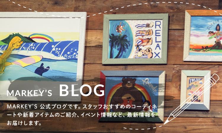 blog-main-3-sma